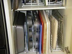 kitchen cabinet organization taming the tupperware kitchen