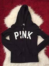 love pink women u0027s clothing ebay