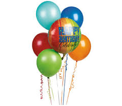 balloon delivery sydney balloon bouquet in caringbah sydney new south wales funky flowers