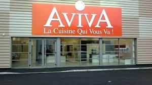 magasin de cuisine magasin de cuisine magasin de cuisine magasin cuisine toulouse