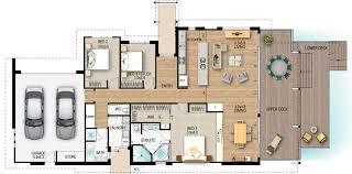 home interior design plans house plans interior home design ideas