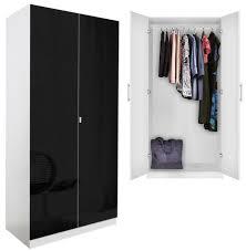 black closet images reverse search