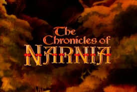 the chronicles of narnia tv serial wikipedia