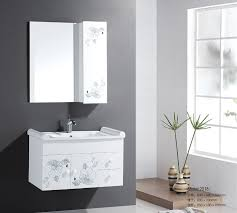 Custom Bathroom Vanities Online by Design Bathroom Cabinets Online Inspiring Fine Valuable Design