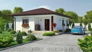 Home Design 3d Expert Software by Photo Expert Software Home Design 3d Images 100 Expert Home