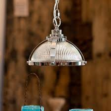 Industrial Glass Pendant Lights Industrial Glass Pendant Light Lighting Collective