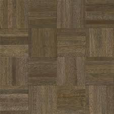 parquet wood flooring suppliers and manufacturers at