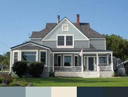 18 best riverview exterior paint images on pinterest exterior
