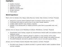 Resume Maker Professional Deluxe 17 Resume Maker Professional Deluxe 18 Free Resume
