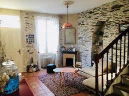 chambre notaires 49 vente maison 4 pièces angers 240 000 maison à vendre 49100
