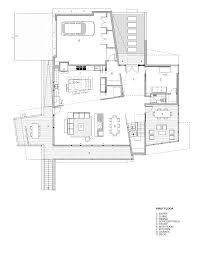 Plan 65 Marvellous Berkshire House Plan 65 About Remodel Modern Decoration