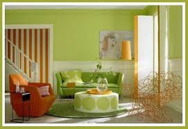 Lime Green And Turquoise Bedroom Diy Decorating Ideas For Lime Green Apple Green And Yellow Rooms
