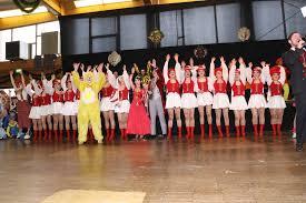 Bad Endorf Plz Wirtschaftlicher Verband Rosenheim Tolle Kostüme Spannende