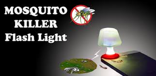 killer app for android mosquito killer app for android free hitvideos2015
