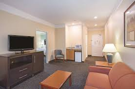 Comfort Suites Clay Road Hotel La Quinta Houston Clay Road Tx Booking Com