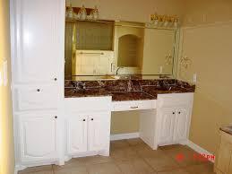 Coastal Bathroom Vanities by Index Of Designs Pages Residential Res 02 Coastal 01 Ernie Rustic