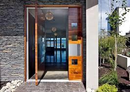 modern house door modern front door multi functional home design input interior