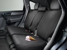 honda crv seat covers 2013 genuine honda cr v accessories interior accessories factory