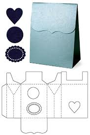 3786 best bricolage images on pinterest gifts diy and gift ideas