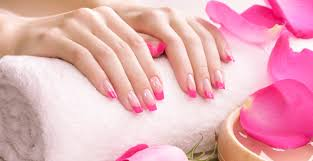 services nail salon chicago nail salon 60626 passionate nail