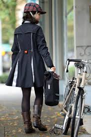 bicycle jackets for ladies 45 best cycling apparel images on pinterest cycling bicycle and