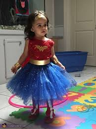 Halloween Costume Kids Girls 25 Toddler Halloween Costumes Ideas Toddler