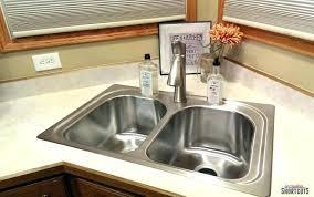 installing kitchen sink kitchen sink installation cost cost of kitchen sink kitchen sink