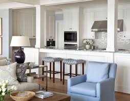 cottage kitchen design and decorating try an unfitted idolza
