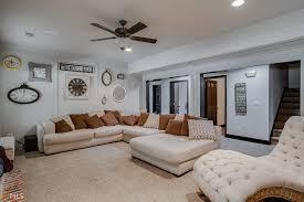 dream home interiors buford ga 2969 heart pine way buford ga 30519 search