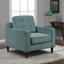 Best Chairs Images On Pinterest Living Room Chairs Living - Blue living room chairs