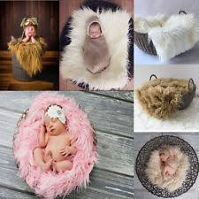 Newborn Photo Props Newborn Props Ebay