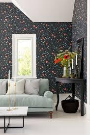 wohnzimmer gestalten tapeten wohndesign schönes schon tapeten wohnzimmer planung wohnzimmer