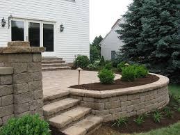 Backyard Planter Designs by Backyard Planter Designs Home Ideas Home Decorationing Ideas