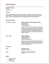 Resume Qualifications Examples Qualifications Examples Resume Pinterest Summary Example For Your