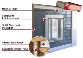structural insulated panels home plans wolofi com