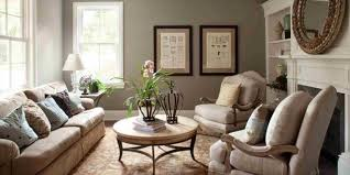 what u0027s my home decor style quiz what is my interior design color interiorz us