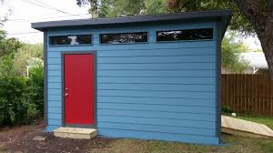 Single Pitch Roof Single Pitch Storage Sheds Archives Sheds And Moresheds And More