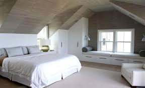 small bedroom decorating ideas pictures bedroom bedroom layout ideas for simple blue adults attic color