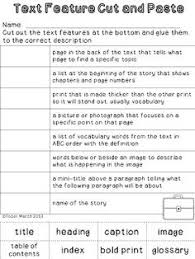 cause and effect is a tricky skill to master these short passages