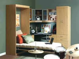 ladder desk ikea u2013 boothify me