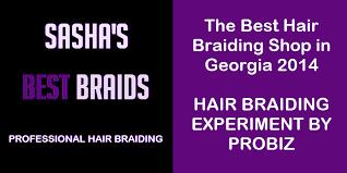 best hair braiding in decatur ga georgia hair braiding showcase