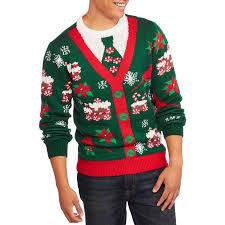 button cardigan s sweater walmart
