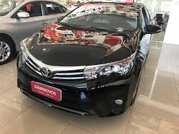 t drive toyota home