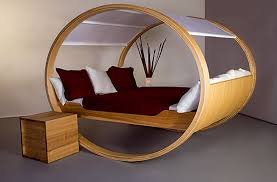 interior home furniture unconventional home interior furniture design cloud bed