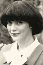 joanne d arc haircut 110 best bowl pageboy images on pinterest short hairstyle