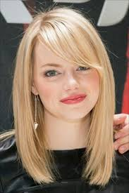 2014 a line hairstyles 37 emma stone hairstyles to inspire your next makeover hair 2014