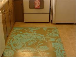 modern kitchen mats kitchen green kitchen mat kitchen mats wellness kitchen mats