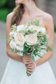 Cheap Wedding Bouquets Best 25 Diy Wedding Bouquet Ideas On Pinterest Diy Wedding