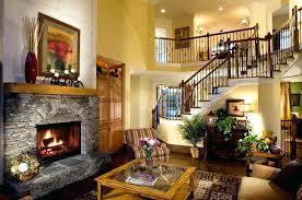 interior home scapes decoration interior of homes home fair ideas decor photos