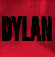 Dylan Mini Crib by Dylan 3cd Deluxe Edition Bob Dylan Amazon Ca Music